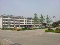 pinnacle平博网站平博体育办公楼